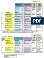 eld planning guide 2015-grades 1 2