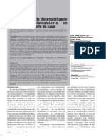 1752-2919-1-PB(1).pdf