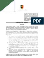 PN-TC_00005_10_Proc_00146_10Anexo_01.pdf