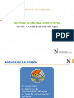 7 Contaminación del Agua (1).pptx