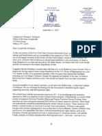 Letter to DiNapoli.pdf