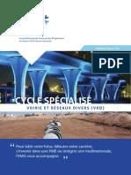 M5 VRD 07-01-2011.pdf