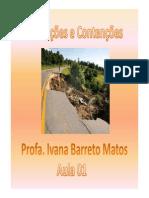 Aula01_FUNDACOES_(Investigacoes_Geotecnicas_Programa_de_investigacoes).pdf