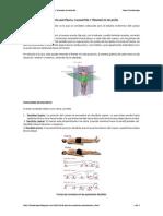 La Posición Anatomica
