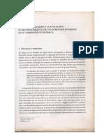 Dignidad - Kresalja.pdf