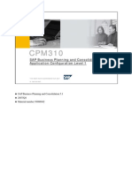 CPM310_EN_Col74_FV_131108
