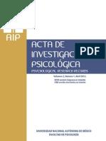 estrucutra de las FE en a edad preescolar.pdf