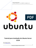 tutorial_instalacao_linux_ubuntu_server.pdf