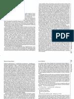 Logic of Frames - P.J. Hayes