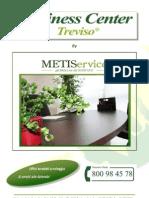 Ufficioarredato Brochure