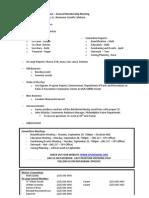 EPX September 2015 General Membership Agenda