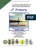 EVALUACION INICIAL 5º COMPLETAS 2013.pdf