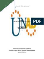 Biometria y diseño experimental trabajo dos (colaborativo).docx