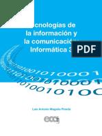 Informatica_3 eca