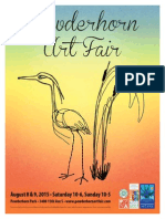 2015 Powderhorn Art Fair 72ppi-Version-Spreads