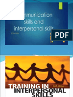 HS-001B Week2 Interpersonal Comm.ppt