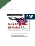 6498078 Guia de Visual FoxPro