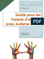 GuideParentsABA (1)