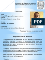 expounidad5-121203114518-phpapp01