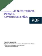 TALLER DE NUTRITERAPIA INFANTIL A PARTIR DE 3 AÑOS.pdf