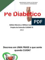 apresentaopdiabtico-williamestfani-131001202517-phpapp02.pdf