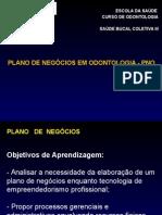 Plano de Negócios_Sem Imagens (1)