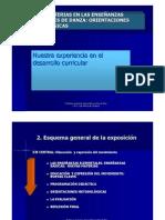 Presentación Resumen Cádiz Mónica Chía