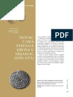 B01-02-2011-Novac