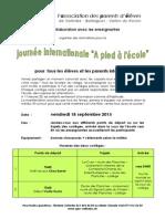 flyer JAPAE Ballaigues 2015.pdf