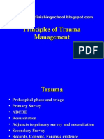 trauma-lecture-orientation-website-2007-100401071541-phpapp02.ppt