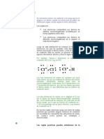 Separata Tabla Periodica Y Enlace Quimico Docx