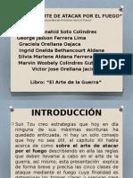 sobreelartedeatacarporelfuego-150818050732-lva1-app6891
