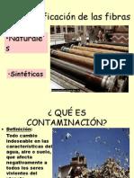 Clasificación de las fibras.ppt