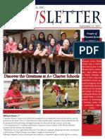 september 2015 newsletter pages