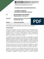 Informe Primer Interhouse-sin Imagenes