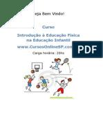 Www.cursosonlinesp.com.Br Product Downloads x 4 35633
