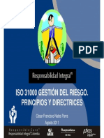 21_Gestion_Riesgo_ISO_31000.pdf