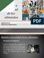 HIGIENE E INOCUIDAD DE LOS ALIMENTOS.pdf