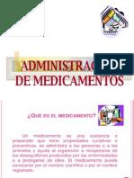 Ad Medicamento 1