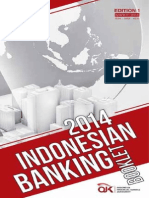 Indonesia Banking Booklet 2014