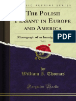 The_Polish_Peasant_in_Europe_and_America_v2_1000108992.pdf