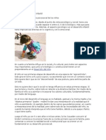 Desarrollo psicosocial infantil.docx