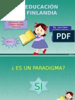 Exposicin Educ Finlandia 121113232853 Phpapp02