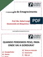 Fisiologia do Emagrecimento_3h.pdf