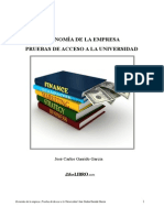 economiadelaempresa-pruebasdeaccesoalauniversidadversingratuita-120903080000-phpapp02-121125133916-phpapp02-2.pdf