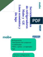 79948863 Manual de Servicio Sedna(1)