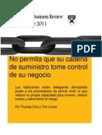 Traducción - Do Not Let SC CONTROL YOUR BB - Format
