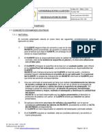 Consideraciones Cliente Concreto Estampado Pisos NATURAL-COLOR (1)