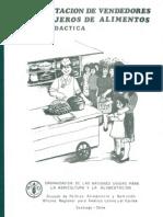 AM806S.pdf