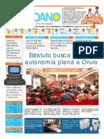 El-Ciudadano-Edición-123